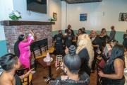 Sheryls-49th-Birthday-Celebration-Dinner-1160