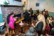 Sheryls-49th-Birthday-Celebration-Dinner-1161