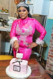 Sheryls-49th-Birthday-Celebration-Dinner-1164