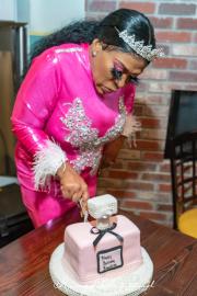 Sheryls-49th-Birthday-Celebration-Dinner-1165