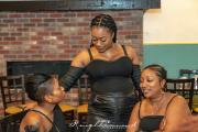 Sheryls-49th-Birthday-Celebration-Dinner-1181