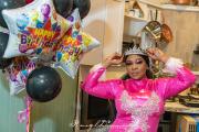 Sheryls-49th-Birthday-Celebration-Dinner-1183