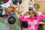 Sheryls-49th-Birthday-Celebration-Dinner-1184