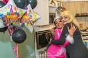Sheryls-49th-Birthday-Celebration-Dinner-1185