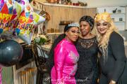 Sheryls-49th-Birthday-Celebration-Dinner-1186