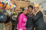 Sheryls-49th-Birthday-Celebration-Dinner-1187
