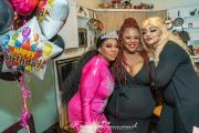 Sheryls-49th-Birthday-Celebration-Dinner-1189