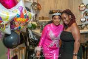 Sheryls-49th-Birthday-Celebration-Dinner-1190