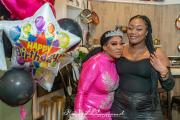 Sheryls-49th-Birthday-Celebration-Dinner-1192