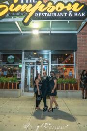 Sheryls-49th-Birthday-Celebration-Dinner-1193