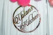 Yolans-Kitchen-Fish-Fry-1004