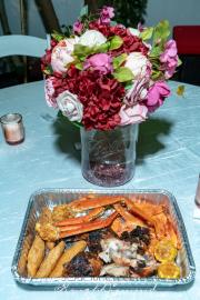Yolans-Kitchen-Fish-Fry-1218